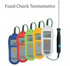 ETI-FoodCheck with a fixed penetration probe