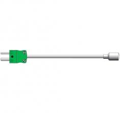 ETI-133-045 Type-K temperature surface sensor