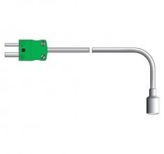 ETI-133-046 Type-K temperature surface sensor