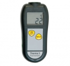 ETI-221-043  Therma3 Thermometer without probe