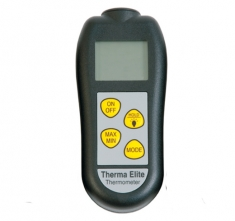 ETI-221-061  Therma Elite Thermometer without probe