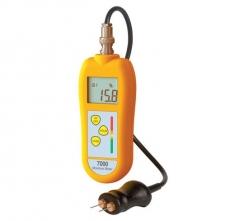 ETI-224-070  7000 moisture meter