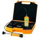ETI-224-079  Moisture meter kit