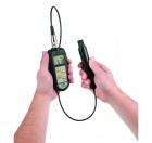 ETI-224-610  6100 therma-hygrometer