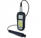 ETI-224-612  6102 dual line therma-hygrometer