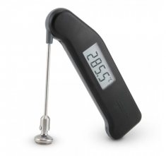 ETI-231-279 Pro-Surface Thermapen