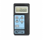 ETI-271-101 MicroCal-1-Plus Multi-output Thermocouple Simulator and Thermometer