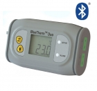 ETI-292-601 Bluetooth Duo - wireless thermometer
