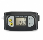 ETI-292-911 BlueTherm One LE - with single input Type-K TC ICE socket, and LCD