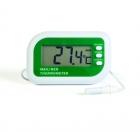 ETI-810-125  digital max/min termometer with allarm
