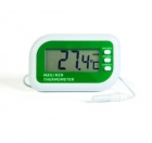 ETI-810-125  digital max/min termometer with allarm