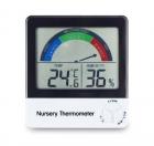 ETI-810-150 Nursery thermometer / hygrometer
