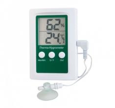 ETI-810-155 Therma-Hygrometer