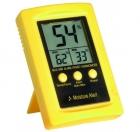 ETI-810-170 MoistureAlert hygrometer