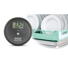 ETI-810-280 DishTemp Thermometer