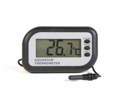 ETI-810-925  digital max/min akvarium  termometer with allarm