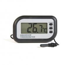 ETI-810-925  digital max/min akvarium  termometer with allarm