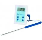 ETI-810-930  Max/Min thermometer