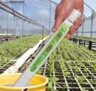 ETI-813-800  HortiStick Nutrient meter