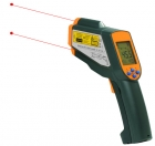 ETI-814-038  RayTemp 38 IR thermometer with 2 points laser alignment
