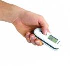 ETI-814-060  InfraRed thermometer