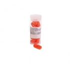 ETI-816-004  4,00 pH buffer capsules (pack of 10)