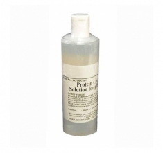 ETI-816-040  pH cleaning solution