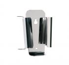 ETI-832-002 Stainless steel wall bracket