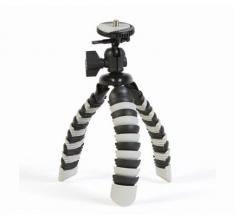 ETI-832-950  Flexible tripod