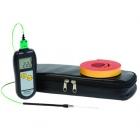 ETI-860-036  Budget Sous Vide thermometer kit