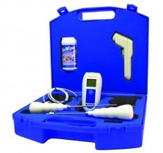 ETI-860-900  EHO kit