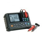 Hioki-BT3554 Batteri Tester (Ny model)