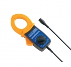 Hioki-9018-50  Clamp on probe (BNC socket type)