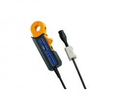 Hioki-9660  Clamp On Sensor 100A, for 3169-20/21, 3196