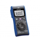 Hioki-DT4221  Digital multimeter
