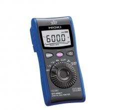 Hioki-DT4221  Digital multimeter