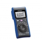 Hioki-DT4222  Digital multimeter