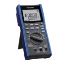 Hioki-DT4281  Digital multimeter