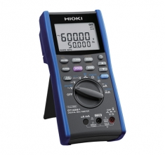 Hioki-DT4281  Digital multimeter