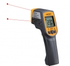 Hioki-FT3700-20 Infrared Thermometer