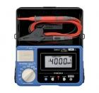 Hioki-IR4056-20 Insulation Tester