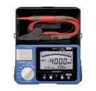 Hioki-IR4057-20 Insulation Tester