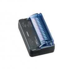 Hioki-LR8511  Wireless Universal module