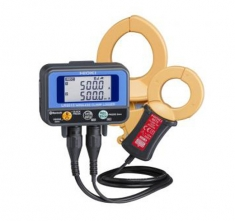 Hioki-LR8513  Wireless Clamp logger unit