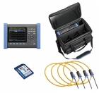 Hioki-PQ3100-94 Power Quality Analyzer, kit-3