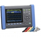 Hioki-PQ3100 Power Quality Analyzer, Mainframe