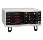 Hioki-PW3336  AC/DC Power Meter  2-channel