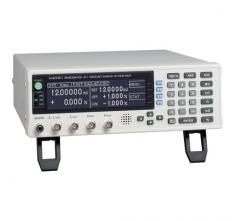 Hioki-RM3543-01 Resistance HiTESTER incl GP-IB