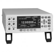 Hioki-RM3545  Resistance Meter