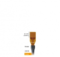 Hioki-Z2015 Heat Flow Sensor